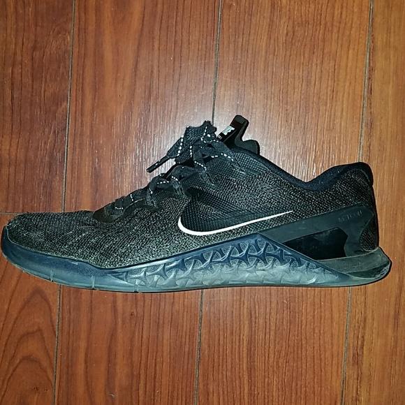 Nike Shoes | Nike Metcon 3 Eclipse